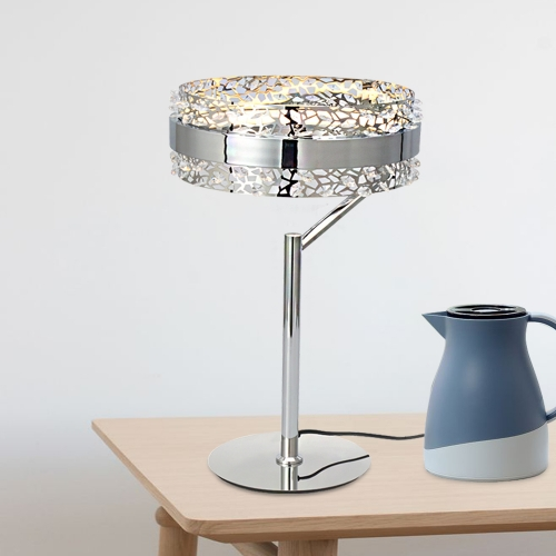 Table Lamps Bedroom Lamps